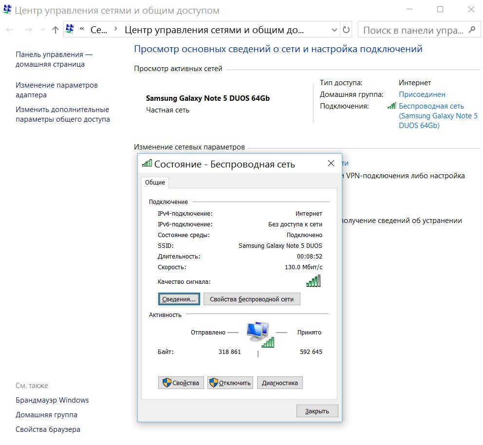 Использование vpn сервера админки для css v34 сервера