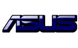 Настройка PPTP VPN, L2TP и OpenVPN на роутерах Asus
